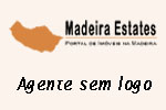 Agente EXCLUSIVE HOMES MADEIRA, UNIP. LDA - AMI 14062 sem logo